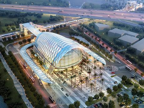 Development Industries Inc Di Construction Management